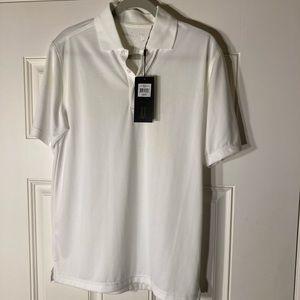 Walter Hagen golf shirt